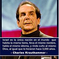 krauthammer1